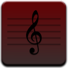 Classical Music Mussorgsky icon