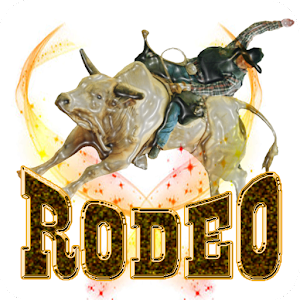 Bull Rodeo Live Wallpaper Android Apps On Google Play
