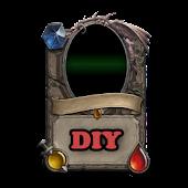 Download Full Card DIY︰Hearthstone 2.0.0 APK