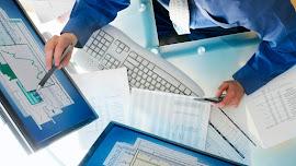 Curso de Bolsa: Introducción al análisis técnico