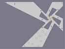 Thumbnail of the map 'Windmill'