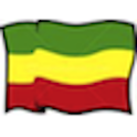 Amharic News icon