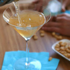 Añejo Manhattan Recipe