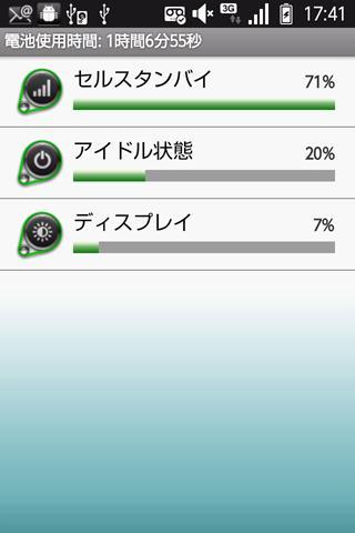 玩免費工具APP|下載Easy Controller(简易管理器) app不用錢|硬是要APP