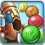 Bubble Totem file APK Free for PC, smart TV Download
