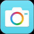 Photo Editor & Effects Pro APK for Bluestacks