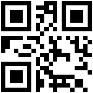 QRCode Reader Pro Icon