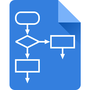 Grapholite Diagrams Pro for Android