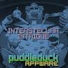 Interstellar Intrigue 1.1