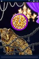 Screenshot of a1-Decorative leopard