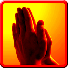 Christian Prayers icon