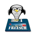 Freesco Web App