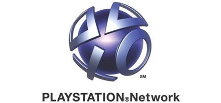 PSN maintenance scheduled for Monday