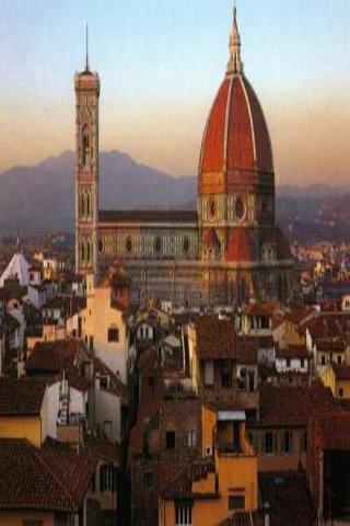 Florence Travel Guide Pro