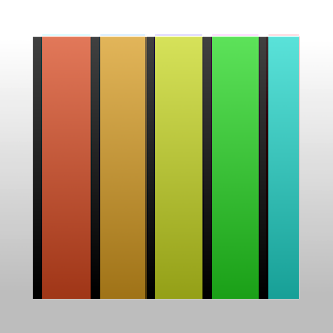 app simple stripes live wallpaper apk for windows phone android and apps