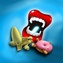 Orbit Eater icon