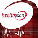 HealthScan 2011 icon