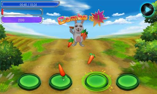 常見問題| PlayMemories Mobile支援| Sony