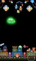 Screenshot of Flashy Tunes
