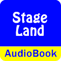 Stage Land (Audio Book) icon