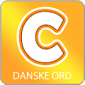 Ruzzle Cheater - Danish icon