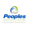 Peoples Bank icon