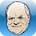 Don Rickles' Mr. Warmth App icon