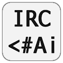 AiCiA - IRC Client: DONATE ver icon