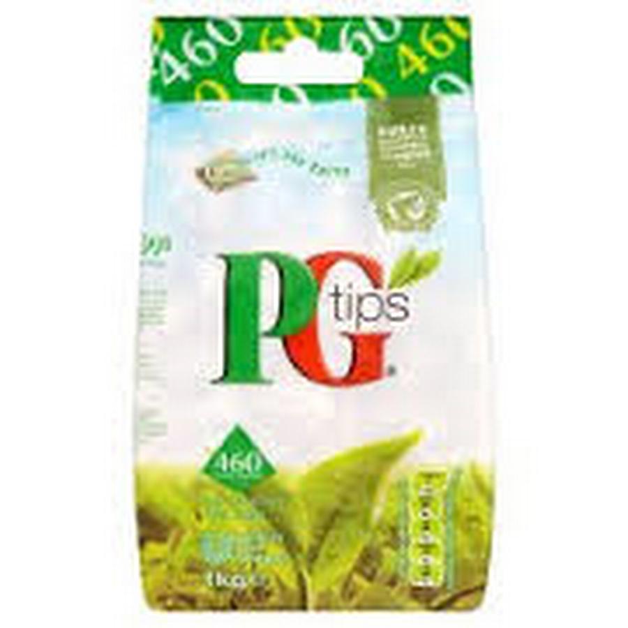 PG Tips 1kg