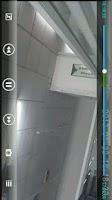 Screenshot of inView