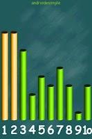 Screenshot of Divide