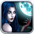Dark Stories: Crimson Shroud 1.7.1 icon