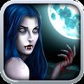 Dark Stories: Crimson Shroud APK Descargar