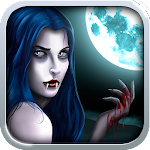Dark Stories: Crimson Shroud Apk