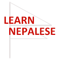 LearnNepalese icon
