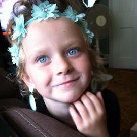 My beautiful Jayden by Patsy Gray Osborn - Babies & Children Children Candids