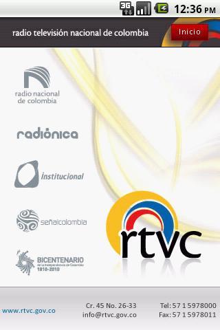 RTVC Mobile