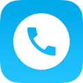 Download Full ZERO Dialer & Contacts & Block 1.01 APK