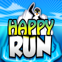 Happy Run icon