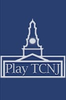 Screenshot of Play TCNJ