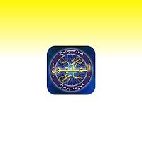 Screenshot of من سيربح المليون 2015