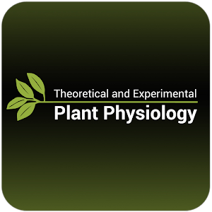plant physiology paper 1 Practicing all plant physiology photosynthesis - quiz questions and answers in online helps you to improve your ability to attend the real time maths, chemistry.