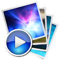 Free HD Video Live Wallpapers APK for Windows 8