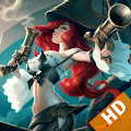 League of Legends Wallpapers APK for Bluestacks