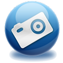 Interval Camera Ad icon