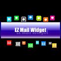 EZ メール ウィジェット+音声入力 icon