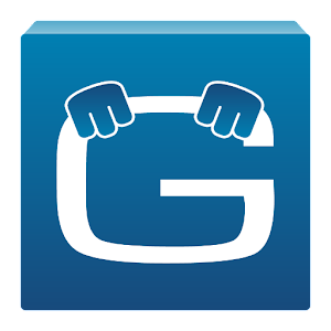 Geotab Drive For PC