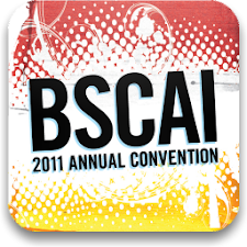 BSCAI Annual Convention