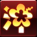 沖スロ王★パイオニア icon