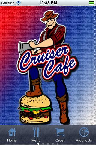 CruiserCafe